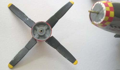 brass-tube-propeller.JPG